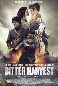bitterharvest-poster