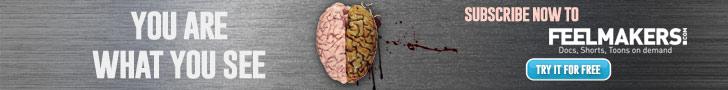 brain728x90