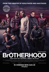 brotherhood_poster