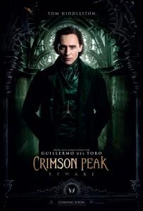 crim poster