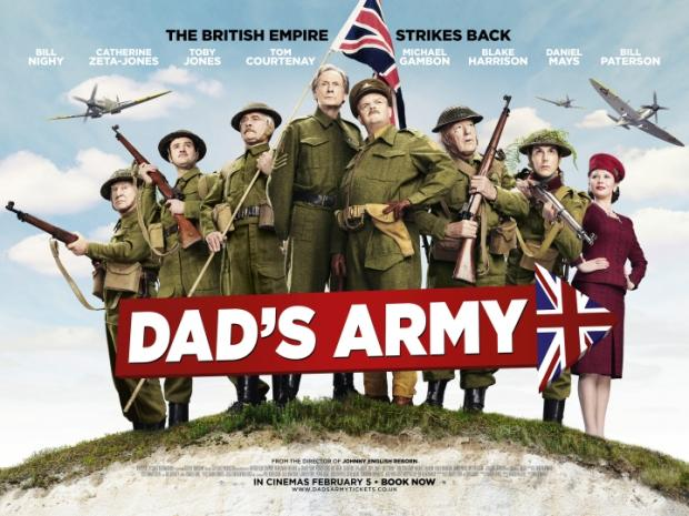 dads_army_1