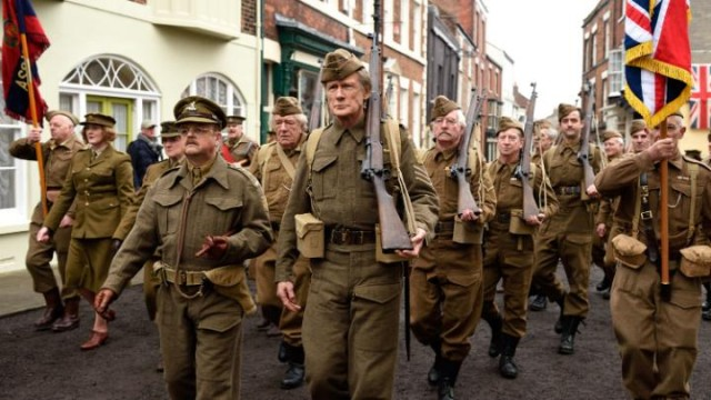 dadsarmy2-large-640x360