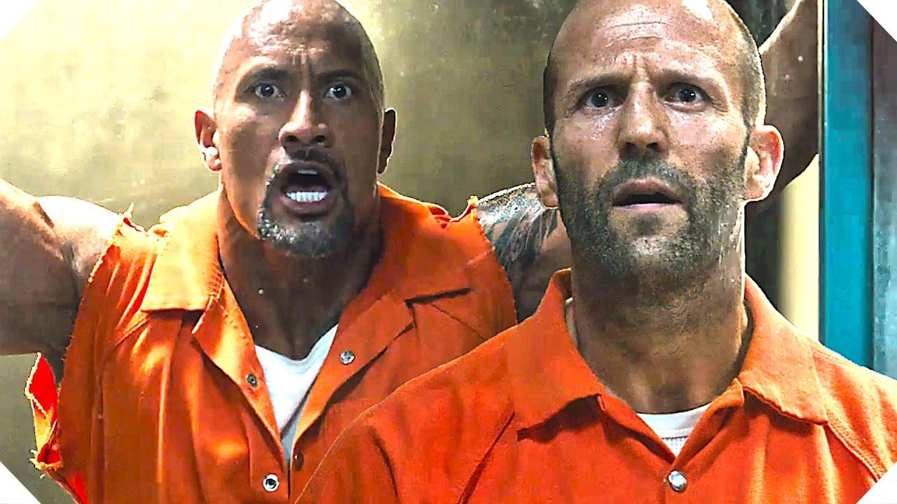 the escape of liam johnson steele from prison