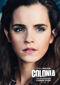 emma-watson-colonia-poster-and-still_1