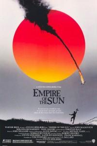 empire-of-the-sun