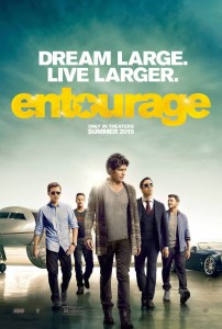 entourage_ver2_xlg