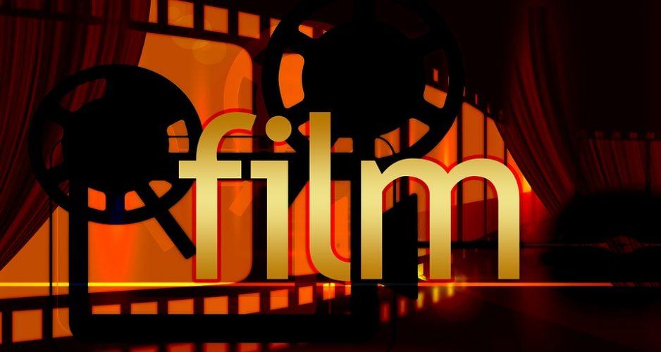 Source: https://pixabay.com/en/film-cinema-video-camera-1328403/ (Free Image)