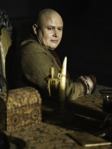 game-of-thrones-conleth-hill-1