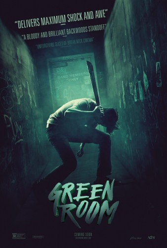 green-room-poster02