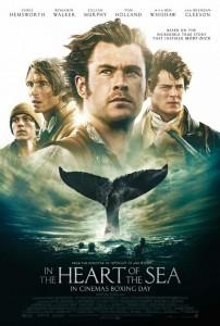 heart_of_sea_1200_1779_81_s