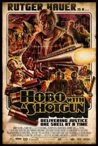 hobo_with_a_shotgun_1300