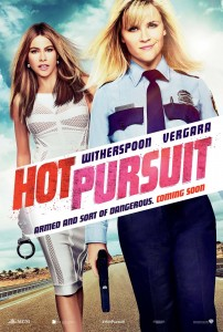 hot-pursuit-poster02