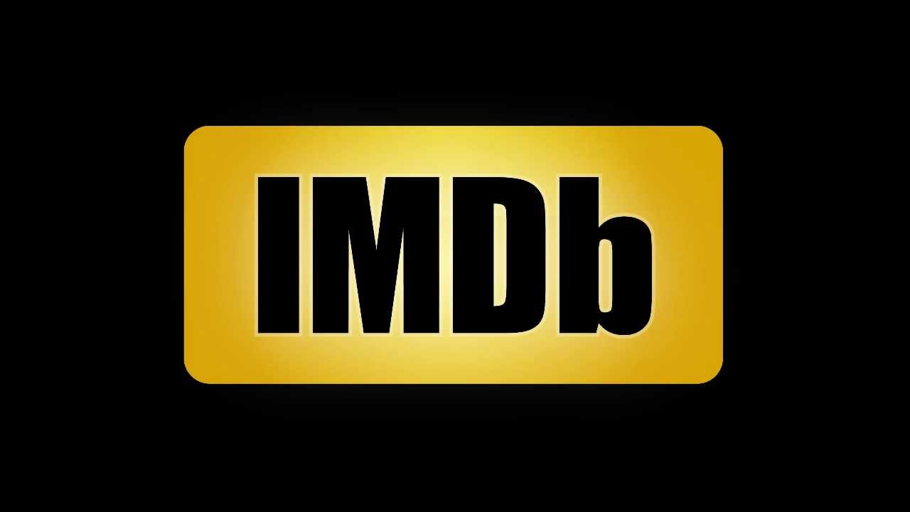 Follow Me At: IMDB