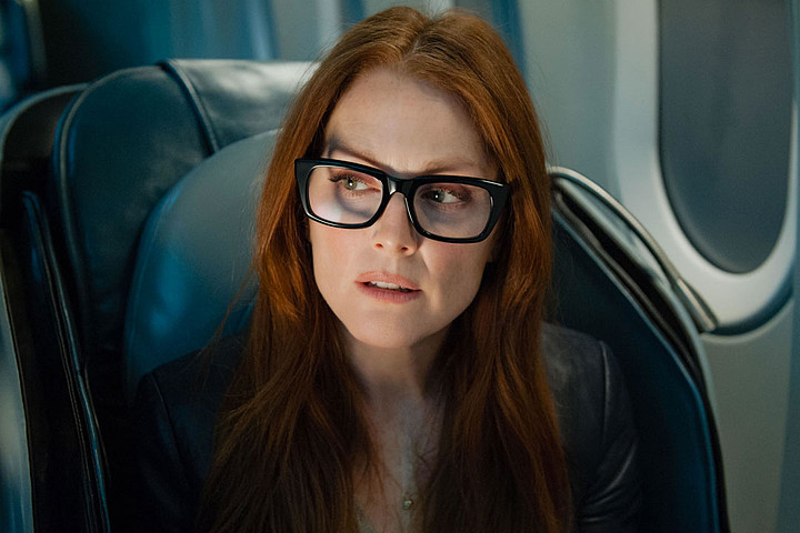 kingsman-2-julianne-moore-pic