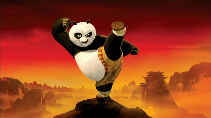 kung-fu-panda-3-1920x1080