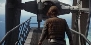 landscape-1470997584-rogue-one-a-star-wars-story-jyn-and-tie-fighter