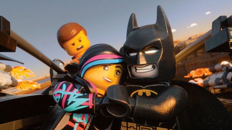 lego_movies_a_l