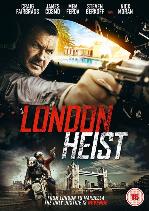 london-heist-movie-poster-01-1060×1500