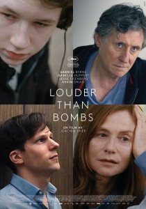 louder-than-bombs-poster03