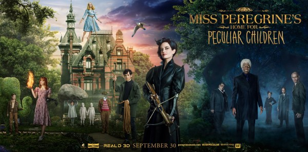 miss-peregrines-home-for-peculiar-children-poster-banner-600x296