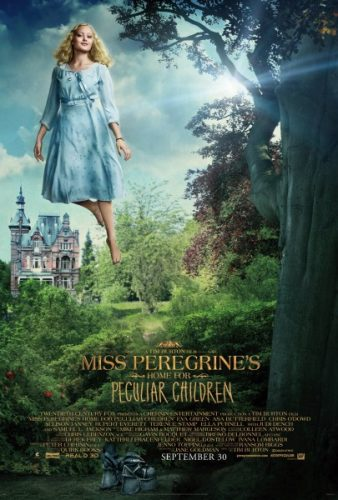 miss-peregrines-home-for-peculiar-children-poster-emma-405x600