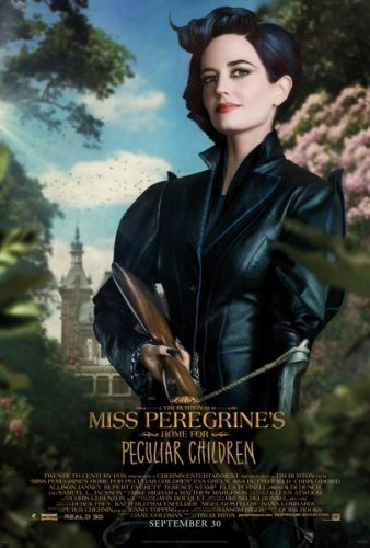 miss-peregrines-home-for-peculiar-children-poster-eva-green-405x600
