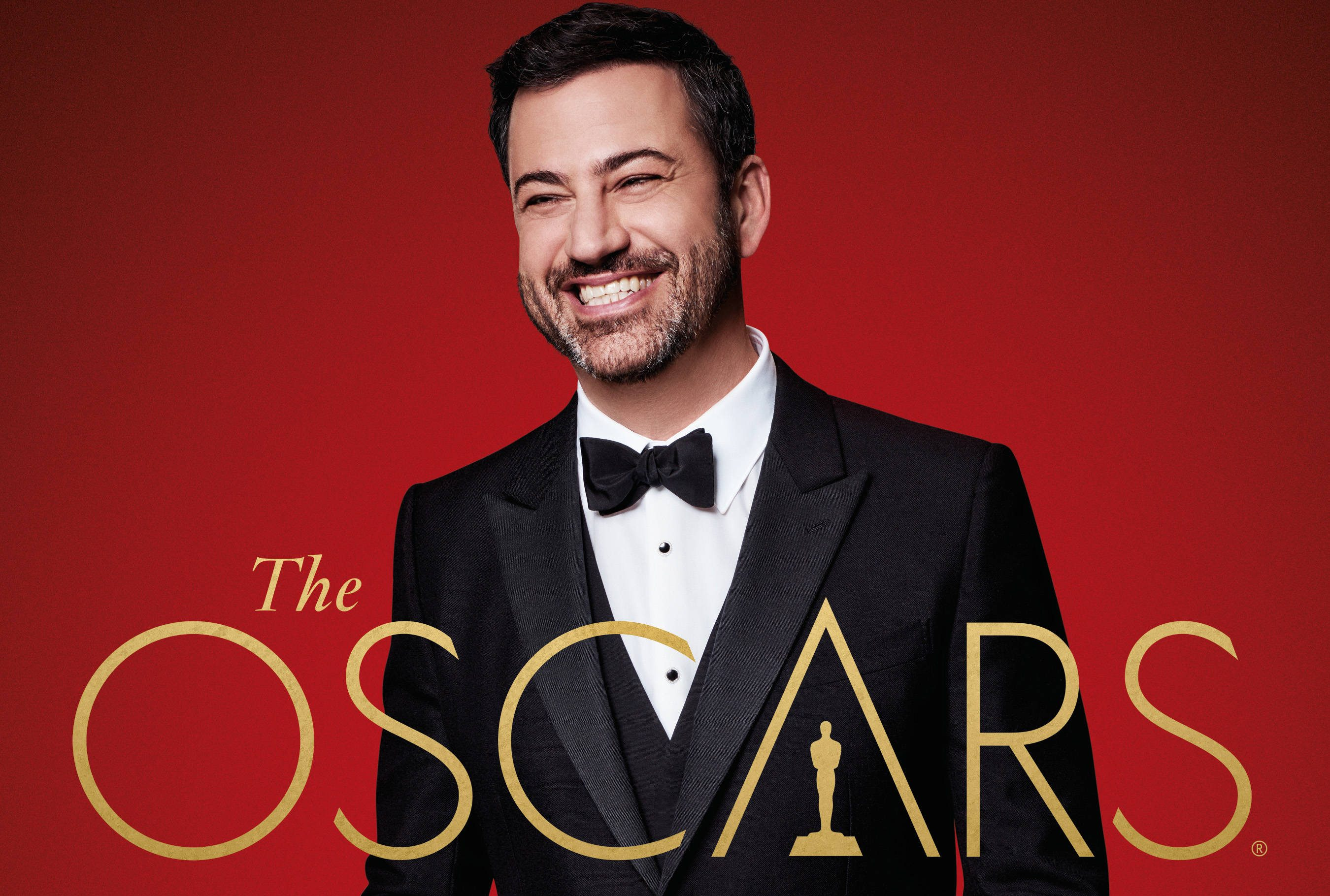 Winners 2017 academy awards for Academy award winning movies