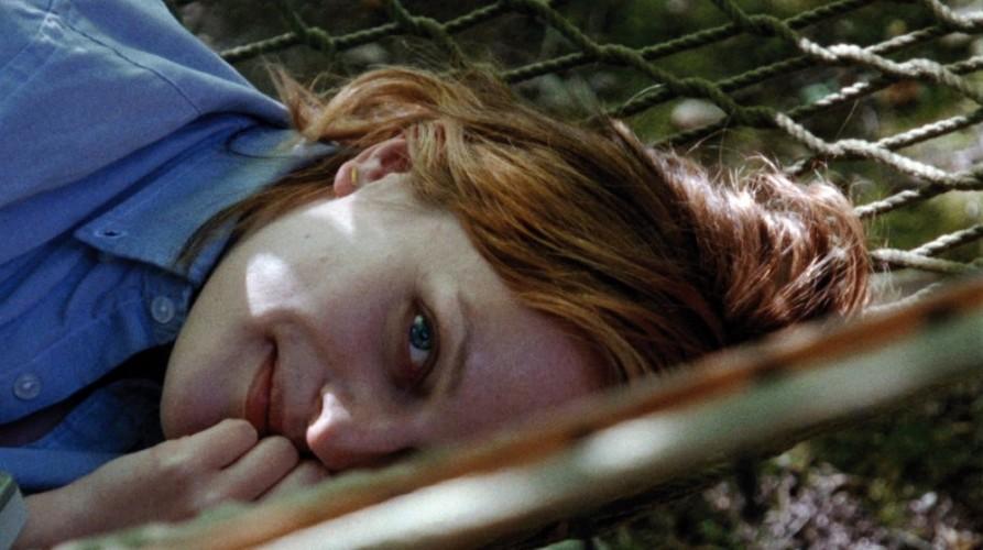 queen-of-earth-2015-001-smiley-woman-in-hammock