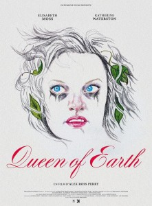 queen-of-earth-poster
