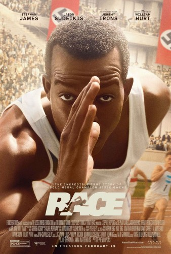 race-2016-poster01