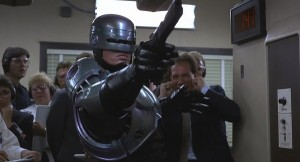 robocop-guns-1987