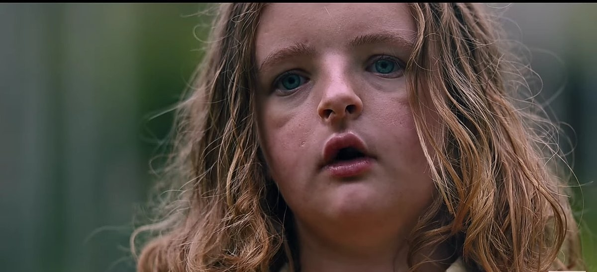 The Witch A Quiet Place Get Out Its Tough To Deny That Horror Genre Is In Great Health Right Now
