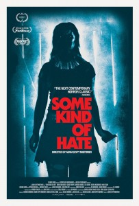 some_kind_of_hate_foreign_poster_1200_1775_81_s
