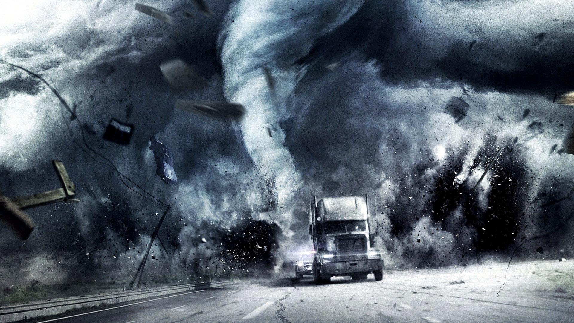 the-hurricane-heist-5b0a781a080d8