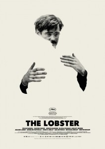 the-lobster-poster01