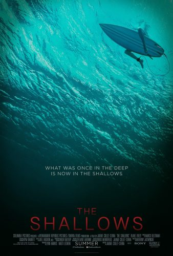the-shallows-poster01