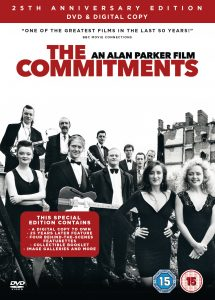 the_commitments_dvd_o-ring_2d