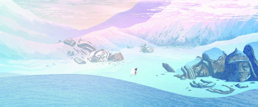 tundra.ext_foothills.design_concept.emcnamara.0002