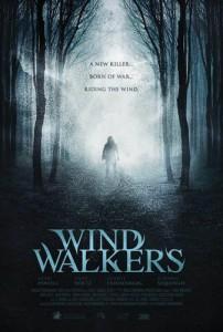 wind-walkers